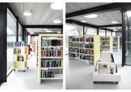 drongen_public_library_be_012.jpg