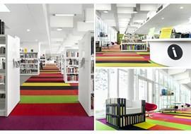 chelles_public_library_fr_002.jpg