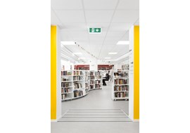jaerfaella-jacobsbergs_public_library_se_010-1.jpg