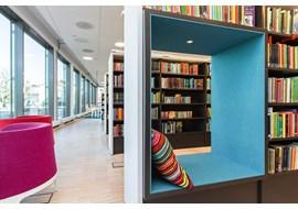 vallentuna_public_library_se_010.jpg