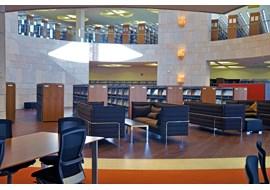 georgetown_academic_library_qa_024.jpg