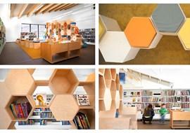zoersel_public_library_be_002.jpg