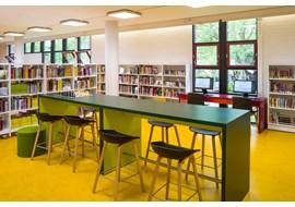baerum_public_library_023.jpg