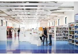angouleme_lalpha_public_library_fr_003.jpg