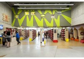 angouleme_lalpha_public_library_fr_025.jpg