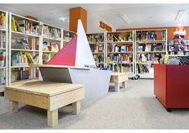 achim_public_library_de_003-3.jpg
