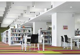 chelles_public_library_fr_003.jpg