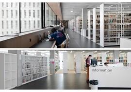 ulb-darmstadt_academic_library_de_008.jpg