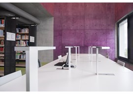 htwk_leipzig_academic_library_de_005.jpg