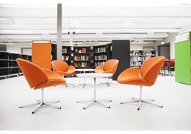 arboga_school_library_se_003.jpg