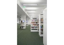 hildesheim_hawk_academic_library_de_006-1.jpg