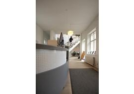 aarhus_school_of_architecture_dk_014.jpg