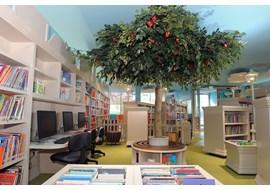 shirley_library_uk_027.jpg