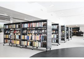 kildegaerdskolen_public_library_dk_012.jpg