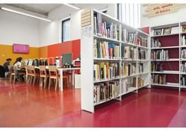 angouleme_lalpha_public_library_fr_009.jpg