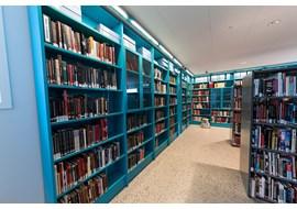 narvik_public_library_056.jpg