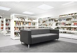 wevelgem_public_library_be_043.jpg