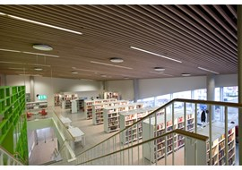 mandal_public_library_no_012.jpg