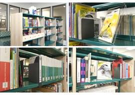 malmoe_rosengaerdensskolan_school_library_se_008.jpg