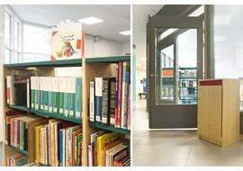 malmoe_rosengaerdensskolan_school_library_se_011.jpg