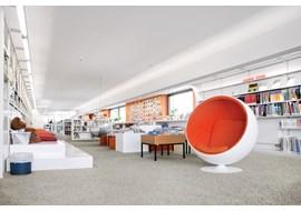 weiterstadt_public_library_de_012.jpg