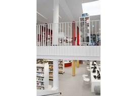 achim_public_library_de_013-1.jpg