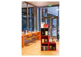 notodden_public_library_no_067.jpg