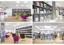 vellinge_sundsgymnasiet_school_library_se_005.jpg