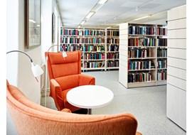 kiruna_public_library_se_003.jpg