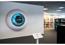 kongsberg_public_library_no_004.jpg