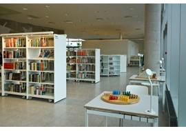mandal_public_library_no_033.jpg