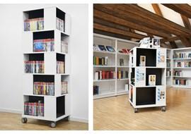 dingolfing_public_library_de_003.jpg