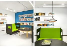 kildegaerdskolen_public_library_dk_015.jpg