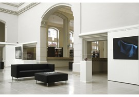 nationale-bank_company_library_be_007.jpg