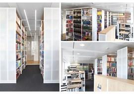frankfurt_pplaw_company_library_de_004.jpg