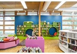 ystadt_public_library_se_005-1.jpg