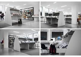 frankfurt_public_library_de_007.jpg