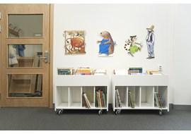 malmoe_rosengaerdensskolan_school_library_se_010.jpg