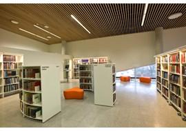 mandal_public_library_no_024.jpg