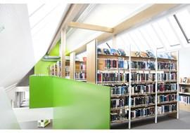 gammertingen_public_library_de_009.jpg