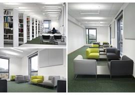 hildesheim_hawk_academic_library_de_014.jpg