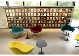 lyngby_public_library_dk_005.jpg