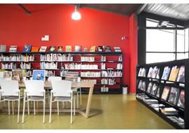 escaudain_public_library_fr_007.jpg