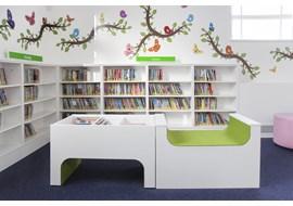 palmers_green_public_library_uk_028.jpg