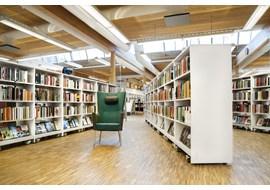 ystadt_public_library_se_014.jpg
