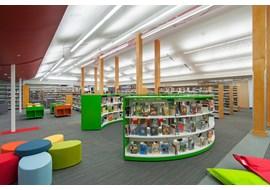 north_nanaimo_library_ca_001.jpg