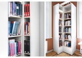uppsala_dag-hammarskjoeld_academic_library_se_005.jpg