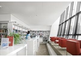 weiterstadt_public_library_de_006.jpg
