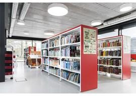 drongen_public_library_be_013.jpg