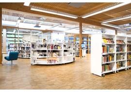 ystadt_public_library_se_006-2.jpg